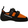 Mad Rock Flash Climbing Shoe - Men's- 2009 DO NOT USE