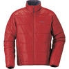 MontBell Ultralight Thermawrap Jacket - Men's