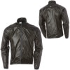 MontBell Ultralight Wind Jacket - Men's