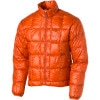 MontBell Ex Light Down Jacket - Men's