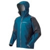 MontBell Thunderhead Jacket - Men's