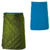 Ultralight Thermawrap Reversible Skirt - Women's