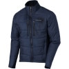 MontBell Thermawrap BC Insulation Jacket - Men's