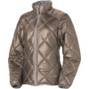 MontBell Alpine Light Down Jacket - Women's
