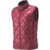 Ultralight Down Vest - Women's