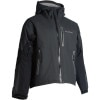 Powder Light Insulated Parka - Men's