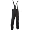 Super Hydro-Breeze Insulated Bib - Men's