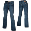 Matix Gripper Denim Pant - Men's DO NOT USE