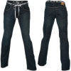 Matix Gripper Sulfer Stretch Denim Pant - Men's