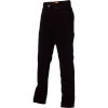 Matix MJ Stretch Cord Pant - Men's