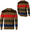 Matix Nordac Sweater - Men's