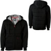 Matix Asher Contra Full-Zip Hooded Sweatshirt - Men's