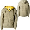 Matix Asher Hyde Full-Zip Hooded Sweatshirt - Men's