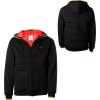 Matix Asher Kingston Full-Zip Hooded Sweatshirt - Men's