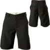 Matix Steinberg Short - Men's
