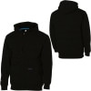 Matix Asher Mortack Full-Zip Hooded Sweatshirt - Men's