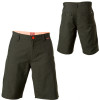 Matix Higgins Short - Men's