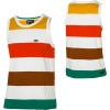 Matix Lushington Tank Top - Men's