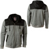 Matix Capital Collection Champion Full-Zip Hooded Sweatshirt - Men's