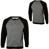 Matix Stadium Crew Sweatshirt - Men's