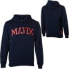 Matix Athletix Pullover Sweatshirt - Men's
