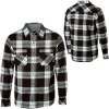 Matix Mo Money Flannel Shirt - Men's