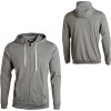 Matix Builders 11 Full-Zip Hoodie - Men's