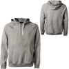 Matix Builders Pullover Hooded Sweatshirt - Men's