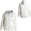 Matix Asher Chaingang Lite Full-Zip Hooded Sweatshirt - Men's