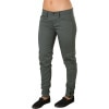 Matix High Wire Pant - Women's