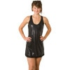 Never Know Dress - Women's