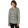 Matix Wishing Whale Jacket - Women's