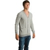 Matix Santee Sweater - Men's
