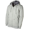 Asher Classic Full-Zip Hooded Sweatshirt - Men's