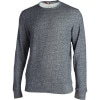 Capital Collection Standard Sweatshirt - Men's