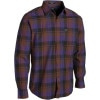 Wingman Button-Down Shirt - Long-Sleeve - Men's