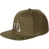 Matix Eagle Ripstop 210 Flexfit Hat