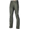 MJ Signature Tri-Blend Denim Pant - Men's