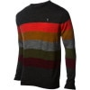 Marc Johnson Signature Burbank Sweater - Men's