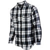 Matix Clientel Flannel Shirt - Long-Sleeve - Men's