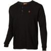 MJ Signature Waffle Thermal T-Shirt - Long-Sleeve - Men's