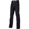 Torey Signature Rojo Denim Pant - Men's