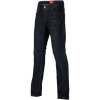Daewon Signature Patriot Denim Pant - Men's