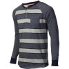 Murphy T-Shirt - Long-Sleeve - Men's