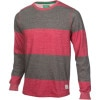 Torey Pudwill Signature Bornov Thermal Shirt - Long-Sleeve - Men's