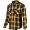 Rikers Flannel Shirt - Long-Sleeve - Men's