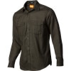 Marc Johnson Signature Elude Flannel Shirt - Long-Sleeve - Men's