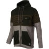 Cruise Full-Zip Hoodie - Men's