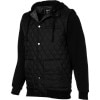 Ahser Borough 3 Full-Zip Hoodie - Men's