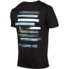 Dashes Premium T-Shirt - Short-Sleeve - Men's